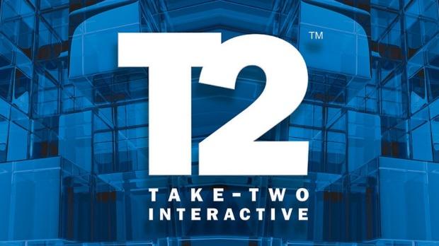 Il progetto Take-Two Judas è tornato, il marchio è stato rinnovato