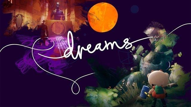 Quanto tempo per battere Dreams PS4