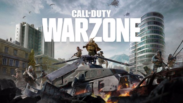Call of Duty: Warzone Lag Fix | Come fermare il ritardo