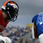 """2K Games ottiene la licenza NFL per i giochi """"non di simulazione"""""""