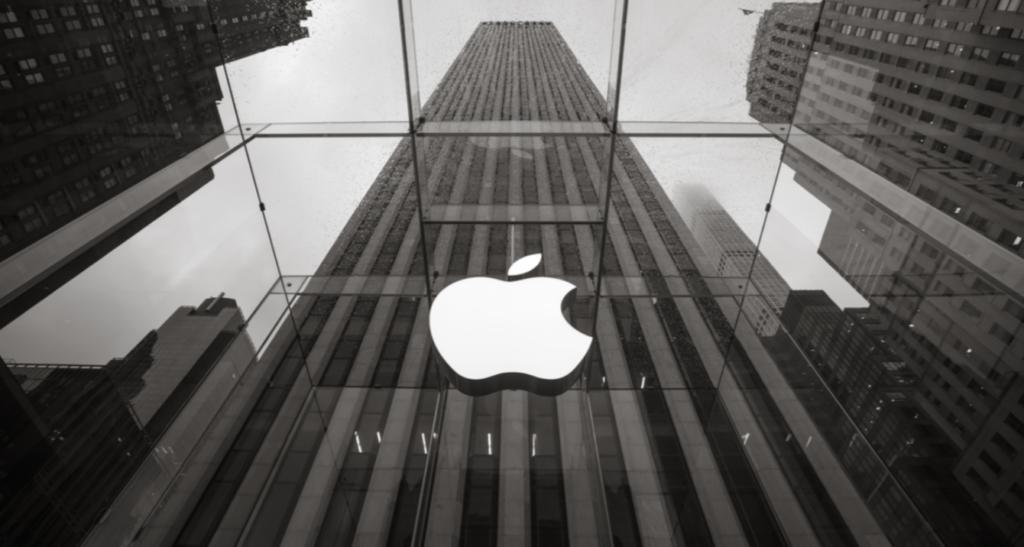 Apple lawsuit against Corellium