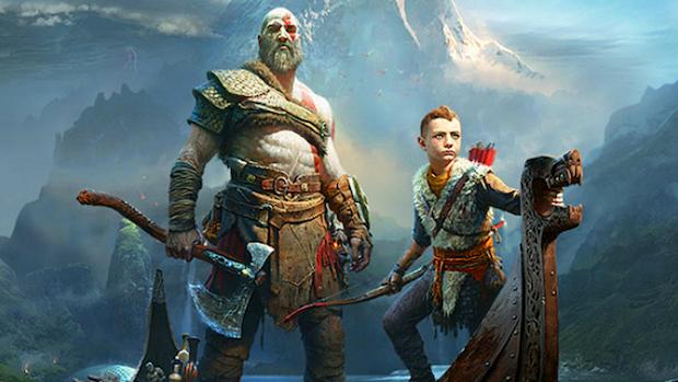 God of War arriverà su PC?
