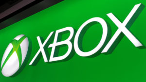 Il 23 percento degli utenti Xbox Live è su PC