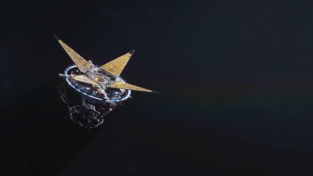 Il trailer di Starfield uscirà prima dell'E3 2020