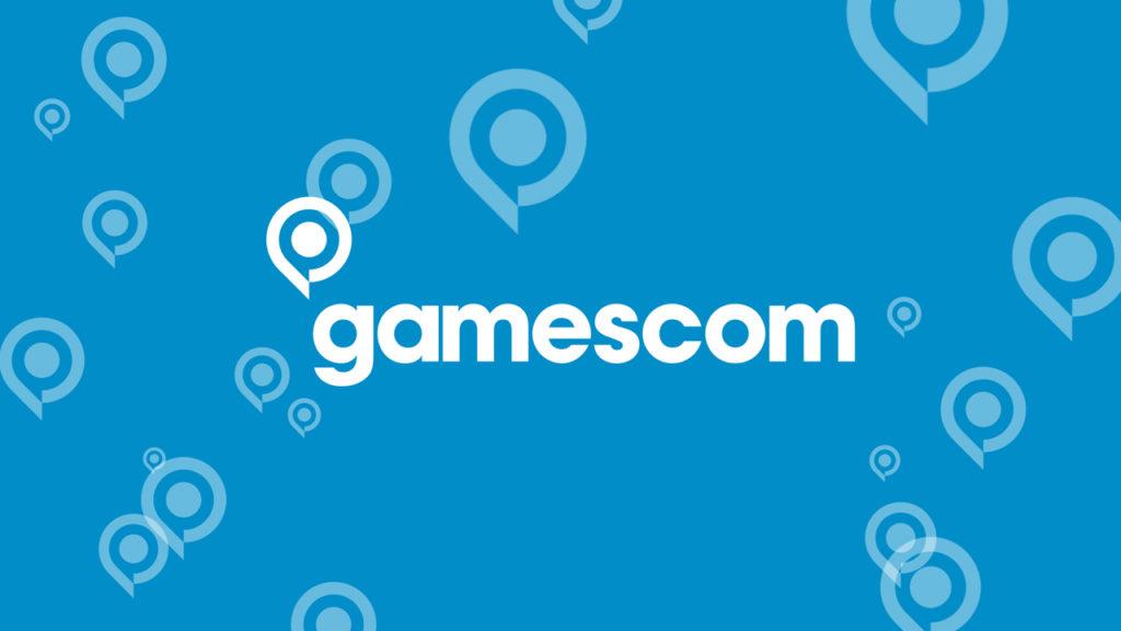 La Gamescom 2020 mostrerà più giochi la sera dell'inaugurazione