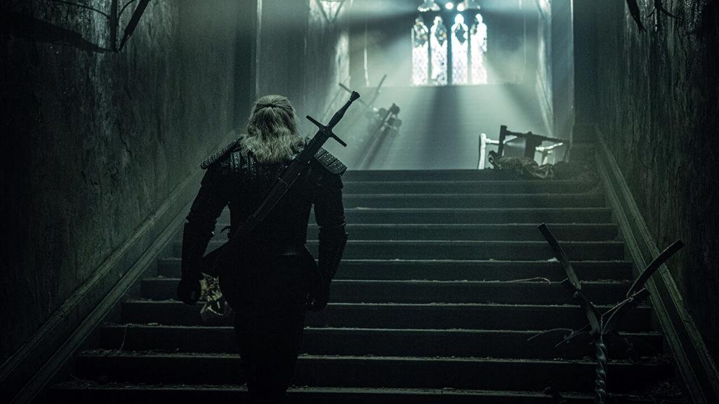 CD Projekt RED annuncia che le vendite della serie Witcher hanno rotto 50 milioni