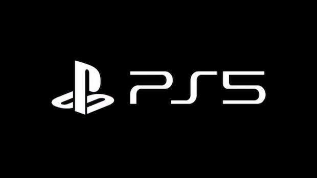 Sony riconferma la finestra di lancio di PlayStation 5 Holiday 2020