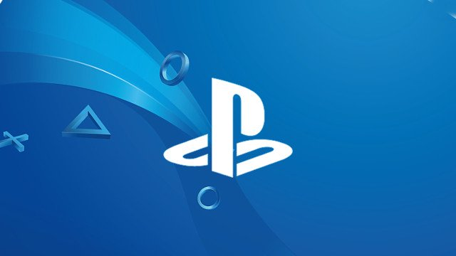 """Velocità di download di PS4 ridotta per """"preservare l'accesso a Internet"""" in Europa"""