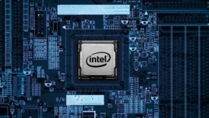 What to Expect from Intel Comet Lake 10th Gen CPUs