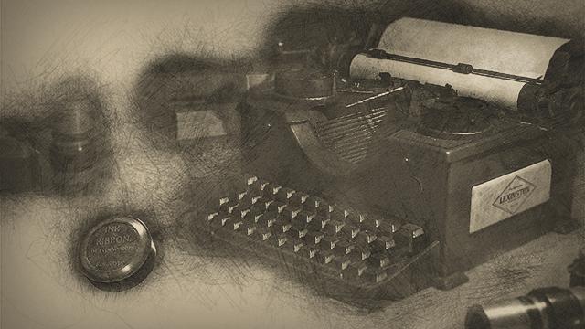 Ci sono nastri di inchiostro nel remake di Resident Evil 3? | Come funzionano i salvataggi automatici e manuali