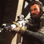 Call Of Duty: Warzone Stagione 3 - Modifiche al gameplay che devi conoscere