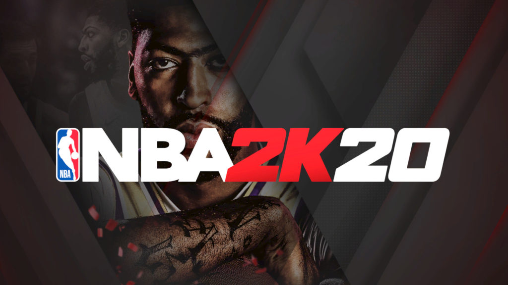 Aggiornamento 1.13 di NBA 2K20 rilasciato, miglioramenti della stabilità