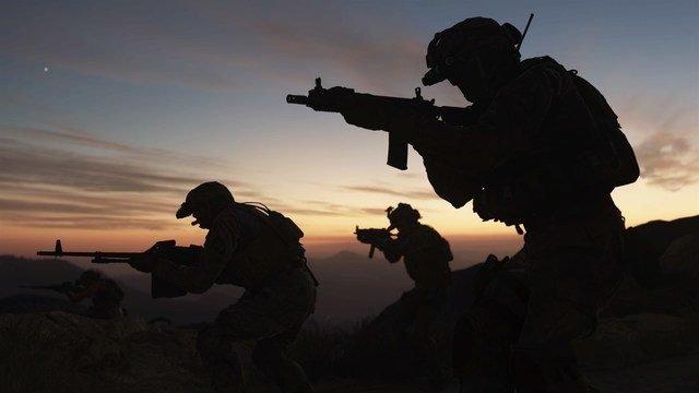 come ottenere la bobina mortale in call of duty warzone