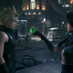 Final Fantasy 7 Remake Support Materia Locations, Combinations and Effects