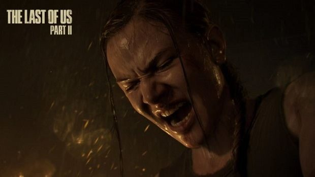 [SPOILER ALERT] Abby Transgender è in The Last of Us Part 2?