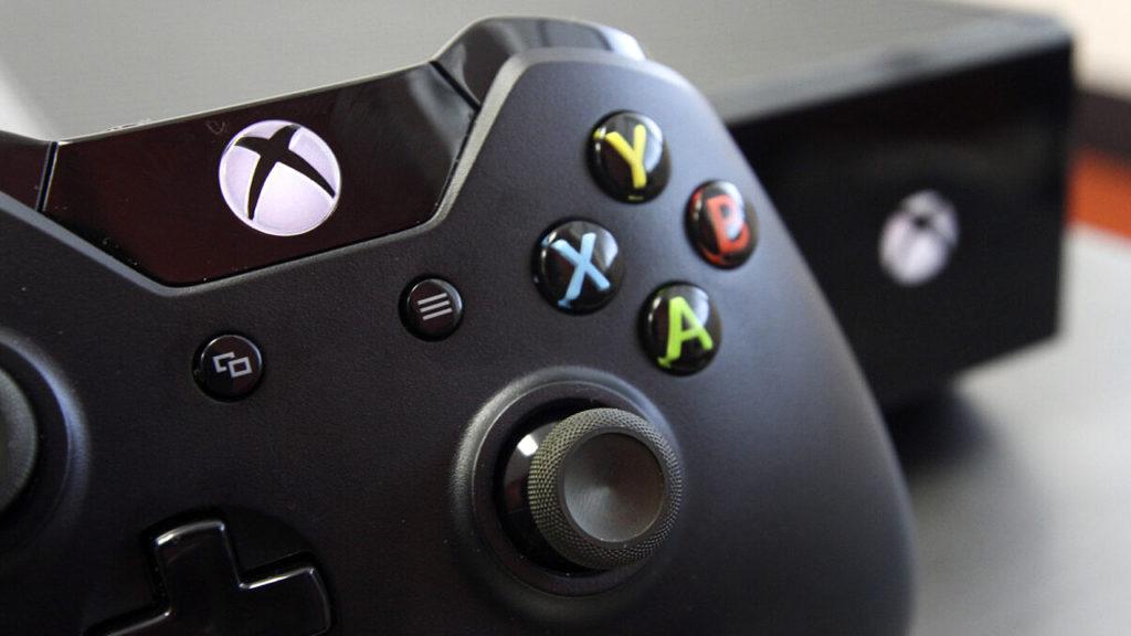 Xbox Live ha visto oltre 270 milioni di nuove relazioni di amici durante COVID-19