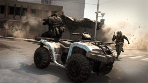 modern warfare warzone 50 million players