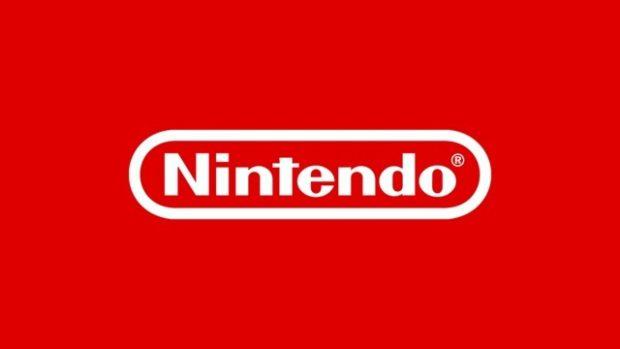Nintendo Switch Games Cloud Saves, Nintendo Russia