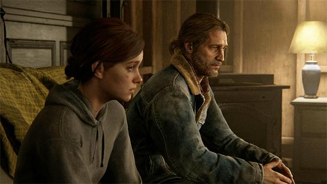 Perché The Last of Us 2 delay è la migliore notizia per te e (si spera) Naughty Dog