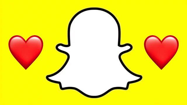 Cosa sono gli abbonamenti su Snapchat?