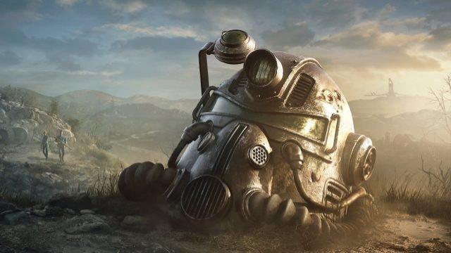 Fallout 76 aggiorna 19 note sulla patch