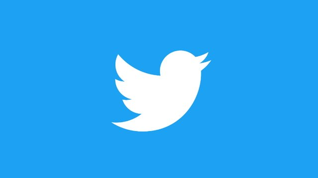 """Twitter """"Impossibile elaborare il file multimediale"""" Correzione errori"""