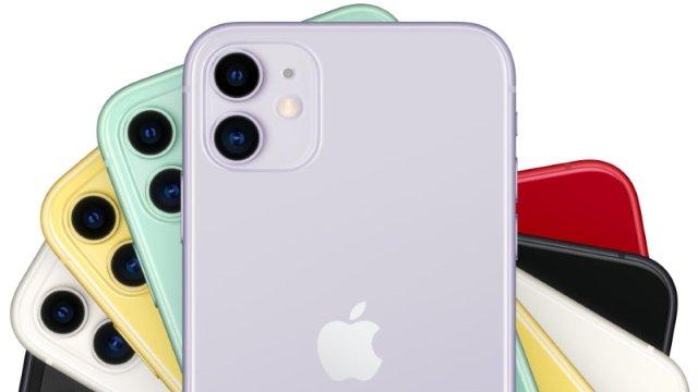 Devo aspettare l'iPhone 12?