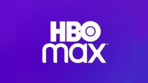 Do I get HBO Max with my HBO subscription