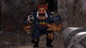 Randy Pitchford usa la tragedia di George Floyd per vendere Duke Nukem 3D, non sconta nemmeno il gioco