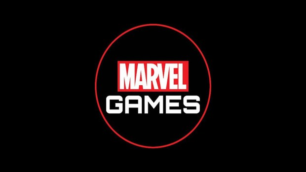 Daredevil su PS5 preso in giro da Marvel Games?