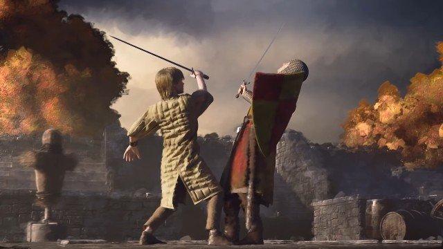 Data di rilascio di Crusader Kings 3   Arriverà su console Xbox e PS4?