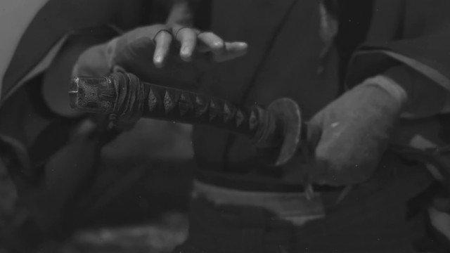 Ghost of Tsushima viene lanciato con la modalità foto, l'audio giapponese e la modalità cinema Samurai