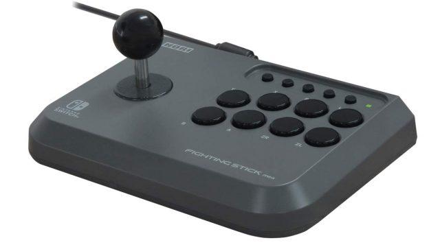 I migliori stick di combattimento | Quale controller arcade dovrei ottenere?