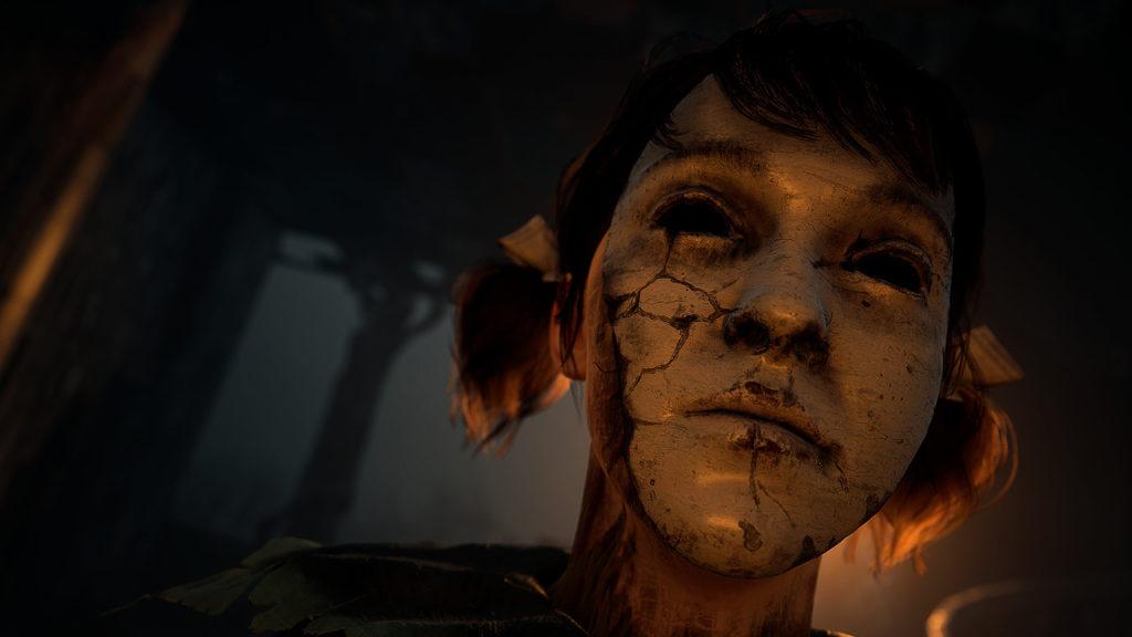 La tecnologia Xbox Series X aiuterà a spingere la busta da gioco