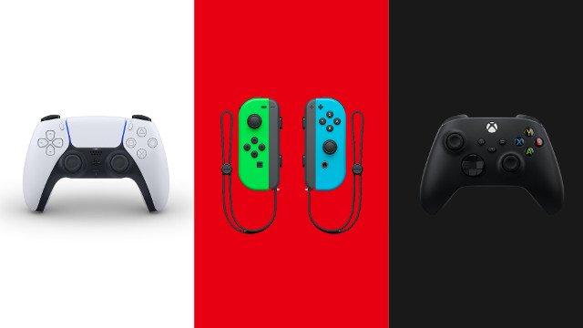 """Le console di nuova generazione non hanno la """"qualità inventiva"""" di Switch, afferma Inaba Platinum"""