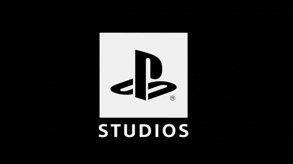 Il marchio PlayStation Studios conterà anche per gli studi di terze parti