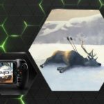 The Long Dark GeForce Now Controversy deer