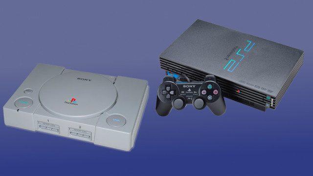 Console PS rimasterizzate di Tony Hawk Pro Skater 3