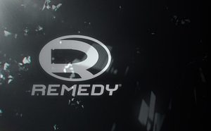 Perduto il prossimo progetto di Big Fish, Remedy Entertainment