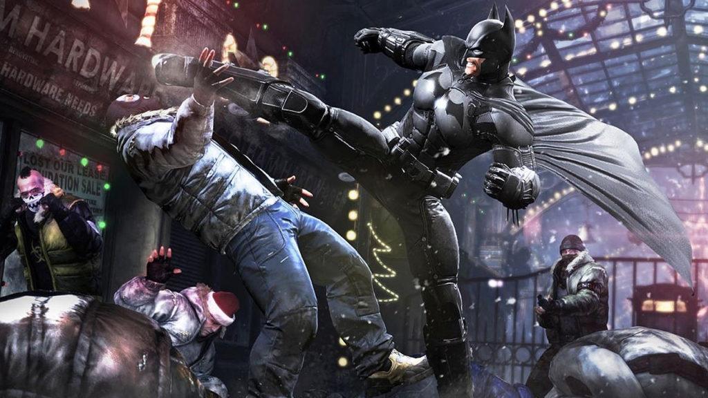 WB Montreal afferma che il nuovo annuncio del gioco Batman arriverà quando saranno pronti