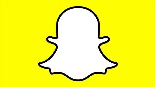Cosa significa la clessidra su Snapchat?