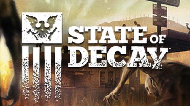 Retro Ad Replay – 7 ° anniversario di State of Decay