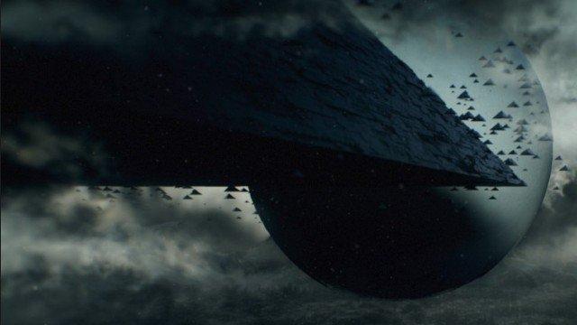 Destiny 2 Stagione dell'arrivo | Come si chiama Destiny 2 stagione 11?
