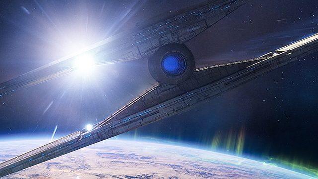 Orario di ripristino settimanale di Destiny 2 9 giugno