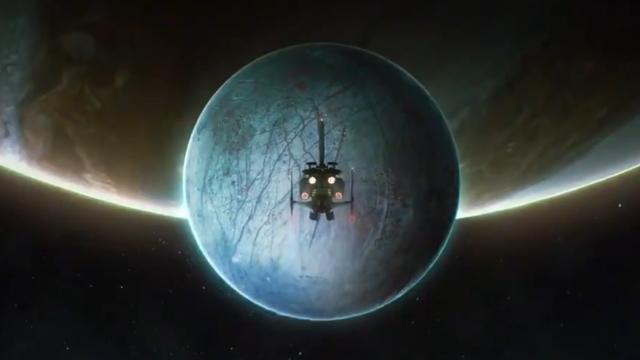 Orario di ripristino settimanale di Destiny 2 9 giugno 2020