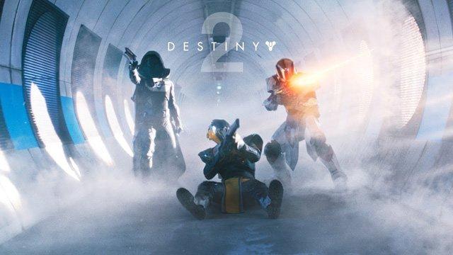Destiny 2 Crossplay   Gli utenti di PS4, PS5, Xbox One, Xbox Series X e PC possono giocare insieme?