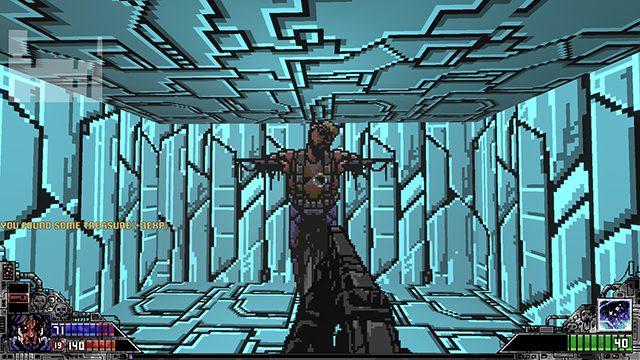 Progetto Warlock Duke Nukem Easter Egg | Come ottenere il trofeo Quei Alien Bastards Never Paid ...