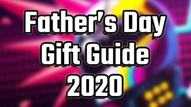 Guida ai regali per la festa del papà 2020   Tecnologia e gioco