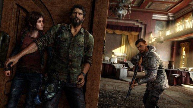 Retro Ad Replay – Il settimo anniversario di The Last of Us