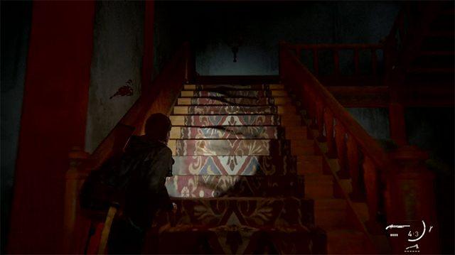 The Last of Us 2 Posizioni delle carte collezionabili | Seattle Day 1 | Downtown | Conosca tutto